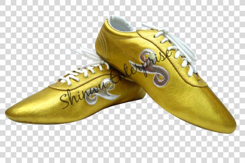 Shoe Leather Walking Wushu, Yi Yun Enterprise PNG