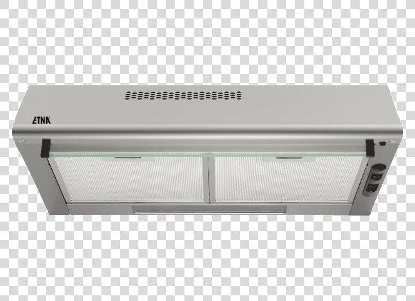 Exhaust Hood Etna Cooking Ranges Major Appliance Whirlpool Corporation, Refrigerator PNG