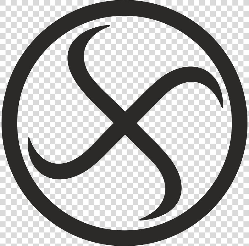 Symbol Clip Art, Pictures Of Swastika PNG