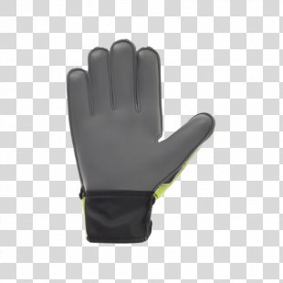 Goalkeeper Glove Uhlsport Guante De Guardameta Football - Goalkeeper Gloves PNG