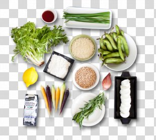 Leaf Vegetable Vegetarian Cuisine Asian Cuisine Food Lunch - Salad PNG