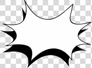 Starburst Free Content Clip Art - Starburst Shape Cliparts PNG