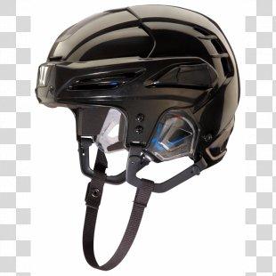 Hockey Helmets Warrior Lacrosse Ice Hockey Equipment Hockey Sticks - Hockey PNG