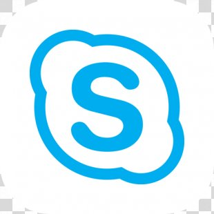 Skype For Business Server Microsoft Teams Telephone Call - Skype PNG