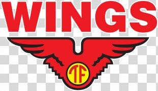 PT.Sayap Mas Utama Wings Corporation Business Surabaya - Wings PNG