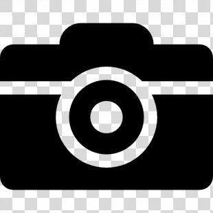 Digital Cameras Photography - Digital Camera PNG