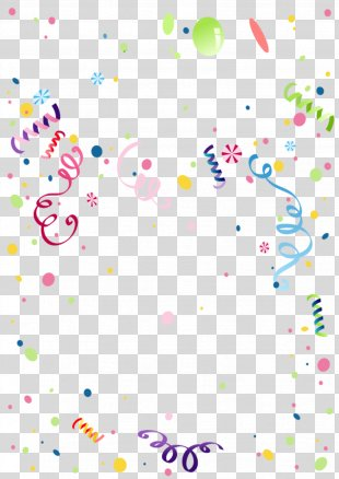 Birthday Party Balloon Party Balloon Vector Graphics - Birthday PNG