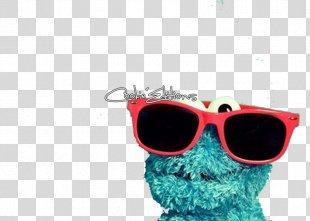 Cookie Monster Elmo Ernie Biscuits Bert - Cookie PNG