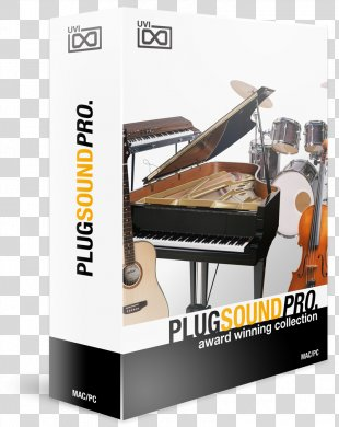 Piano Software Synthesizer Musical Instruments Sound Synthesizers - Piano PNG