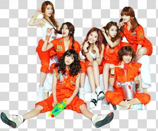 Rainbow Blaxx DSP Media K-pop Sunshine - Rainbow PNG