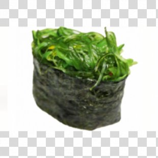 Ontario Philadelphia California Roll Sushi Makizushi - Sushi PNG