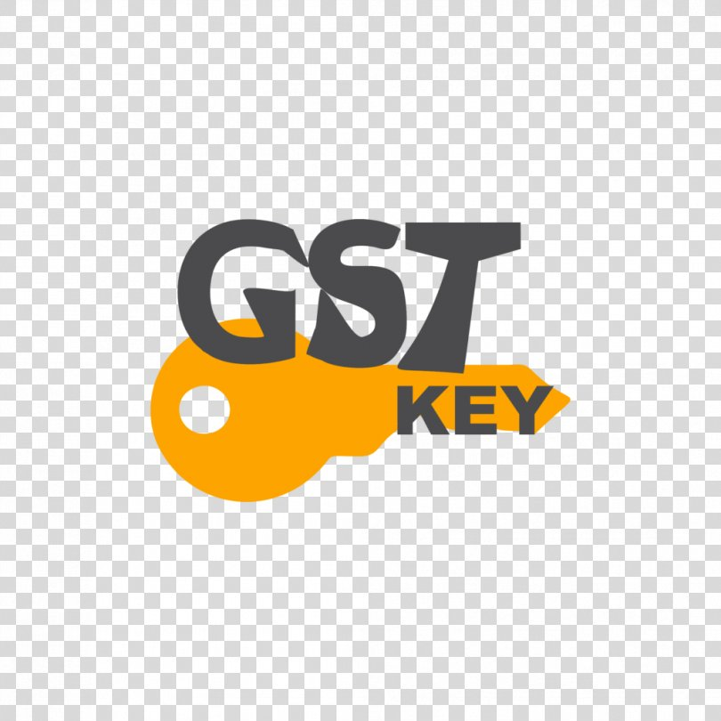 Goods And Services Tax Accounting Software Computer Software Clip Art, Gst PNG