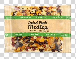 Trail Mix Breakfast Cereal Dried Fruit Recipe - Dry Fruit PNG