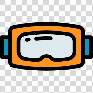 Goggles Diving & Snorkeling Masks Sport Glasses - GOGGLES PNG