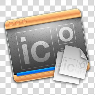 Graphic Design Application Software Mobile App - Design PNG