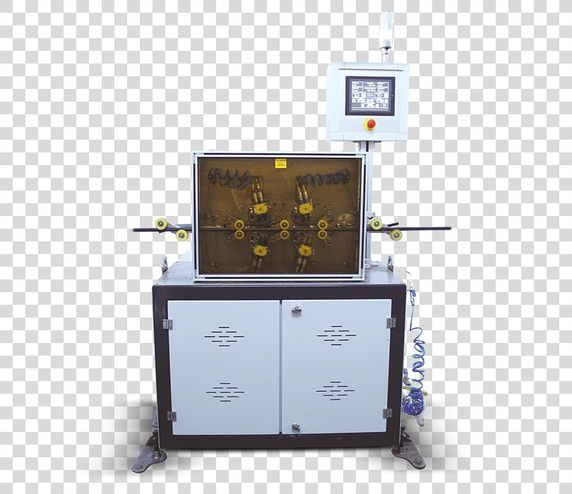 Machine, Design PNG