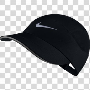 Cap Nike Trucker Hat Tennis - Cap PNG