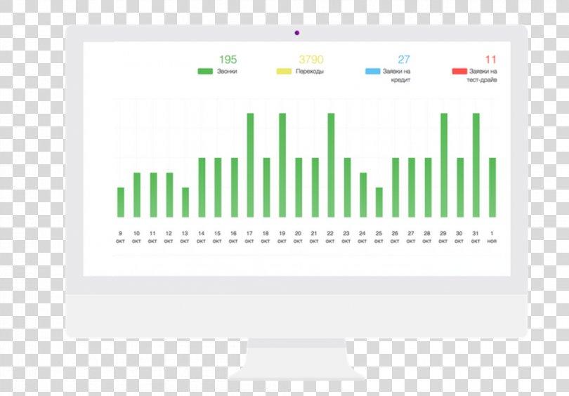 Logo Brand Web Analytics Font, Design PNG