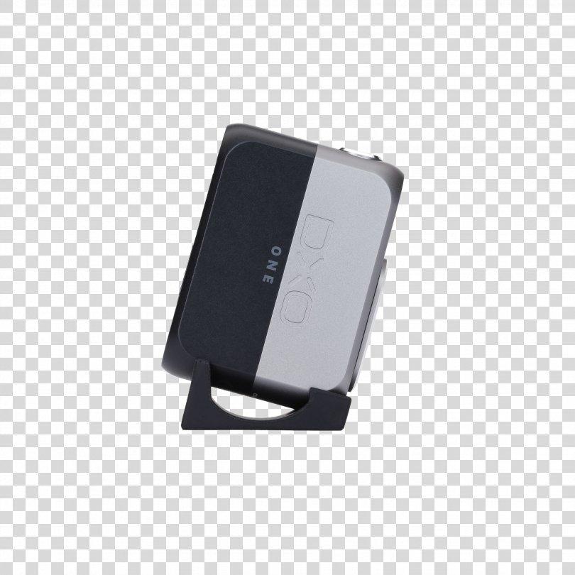 DxO ONE Camera Computer Software Bankruptcy, Camera PNG
