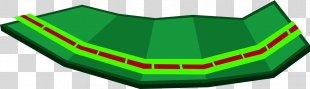 Football Pitch Sports Venue American Football - Football Field PNG