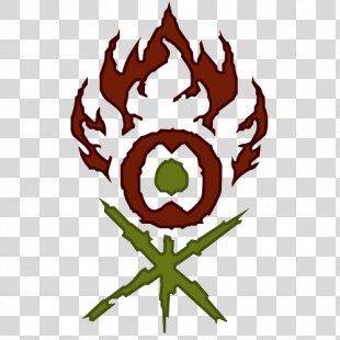 Magic: The Gathering Commander Ravnica Guild Gatecrash - Magic The Gathering Logo PNG