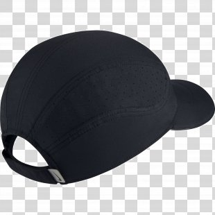 Cap Hat Swoosh Nike Beanie - Cap PNG