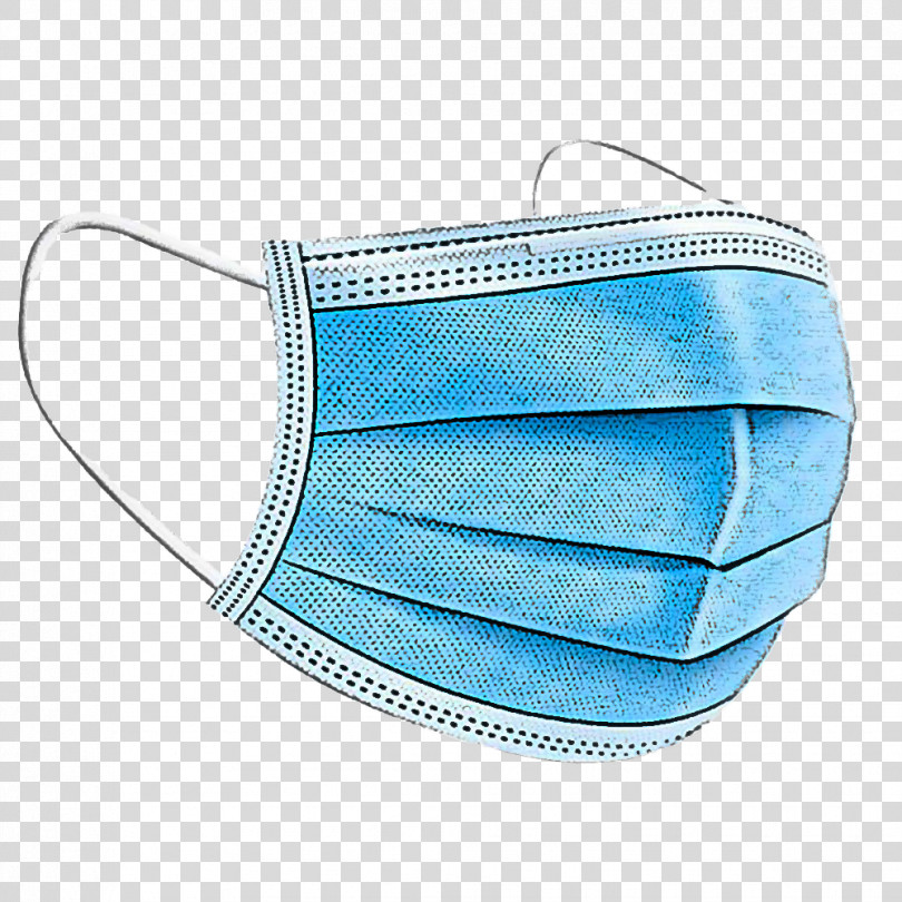 Surgical Mask Mask Particulate Respirator Type N95 Dust Mask Disposable Product PNG
