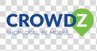Books That Grow Startup Company Organization The Crowdsourced Performance Review Business - Business PNG