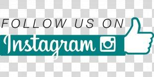 Logo Social Media Marketing - INSTAGRAM LOGO PNG