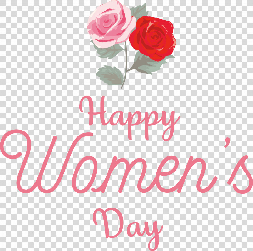Womens Day International Womens Day PNG