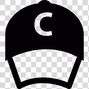 Cap T-shirt Clip Art - Cap PNG