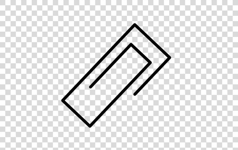 Paper Clip Clipboard, Paper Clip PNG, Free Download
