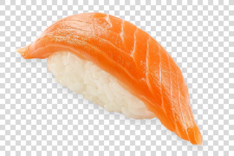 Sushi Pizza Makizushi Sushi Pizza Unagi, Sushi PNG, Free Download