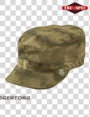 Cap TRU-SPEC Military Jacket Pants - Cap PNG