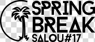 The Bronx Spring Break Student University Of Illinois At Chicago Clip Art PNG