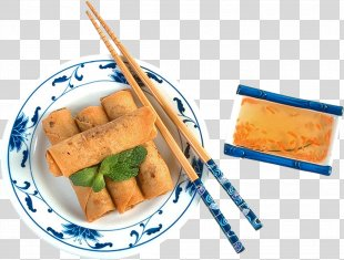 Chinese Cuisine Sushi Japanese Cuisine Food - Japanese Snacks PNG