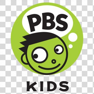 PBS KIDS Games Logo Television Show Child - Child PNG