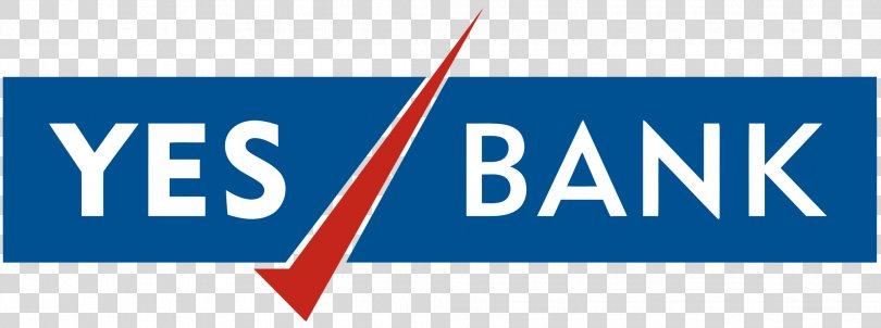 YES BANK HOME LOANS Private-sector Banks In India Karur Vysya Bank, Design Of Logo Hall PNG