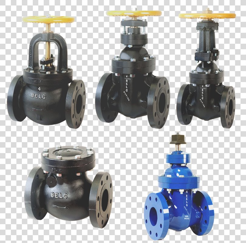 Ball Valve Vàlvula Industrial Gate Valve Stainless Steel, Sello PNG