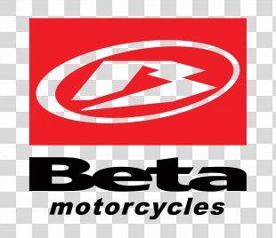 Motorcycle Helmets Beta Motorcycle Trials Dual-sport Motorcycle - Motorcycle PNG