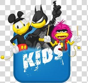 Amazon.com Kindle Fire YouTube Kids Child - Kids PNG