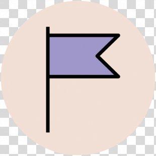 Student Icon Design Icon - School Students Design Icon PNG