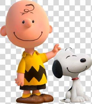 Snoopy Charlie Brown Linus Van Pelt Woodstock Peanuts - Snoopy PNG