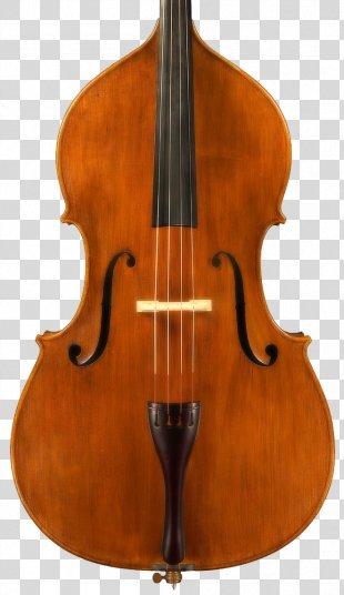 Violin Making And Maintenance Cello Viola Bow - Violin PNG