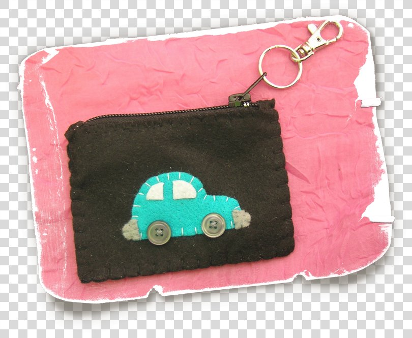 Handbag Coin Purse Wallet, Purse Transparency And Translucency PNG