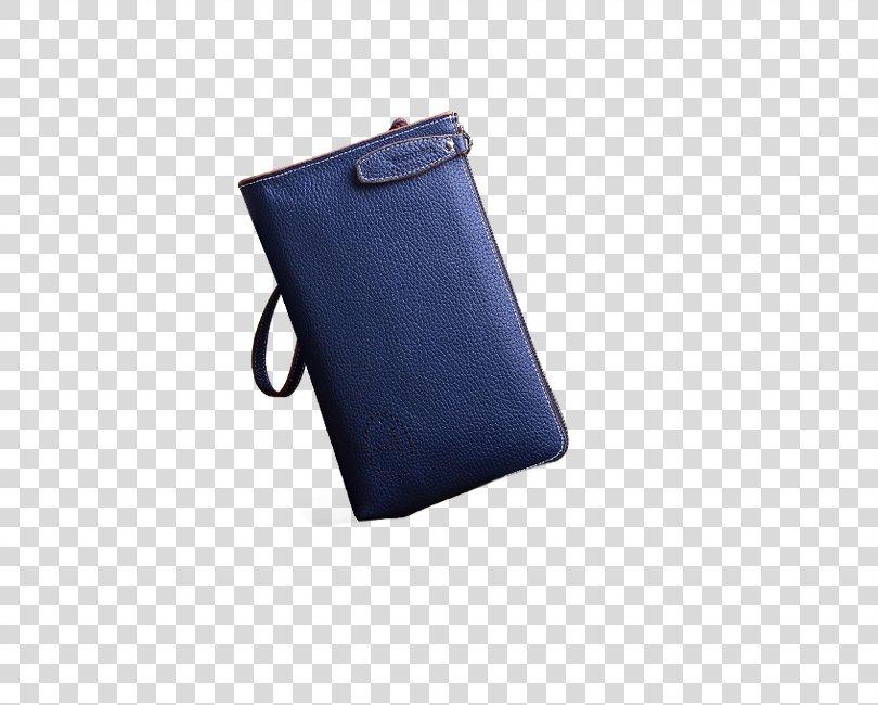 Handbag Wallet Coin Purse, Creative Purse PNG