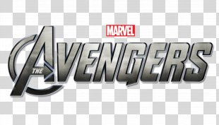 Logo Drawing Marvel Studios Film Image - Avengers Birthday Chart PNG