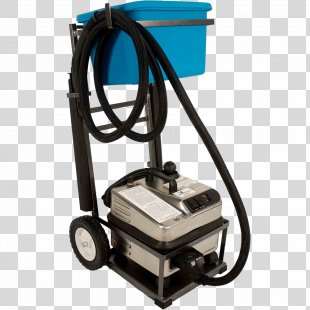 Steam Cleaning Carpet Cleaning Vapor Steam Cleaner The Home Depot - Steam Cleaner PNG