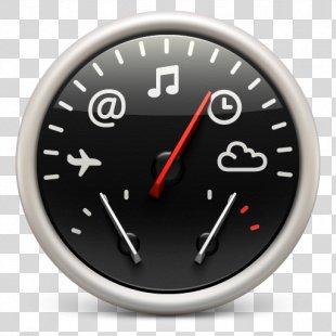 Safari Web Browser Apple Google Chrome MacOS - Safari PNG