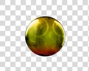 Magic 8-Ball Standard Test Image - Magic PNG